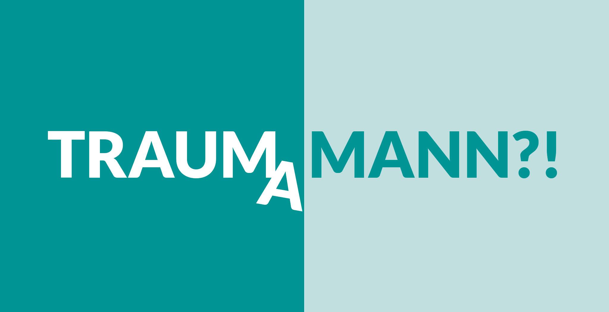 Männerberatung - Trauma Hilfe Zentrum München