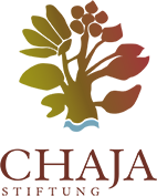 Logo – Chaja Stiftung
